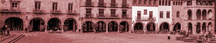 Blog-El drac màgic ha visitat el poble espanyol-CAP