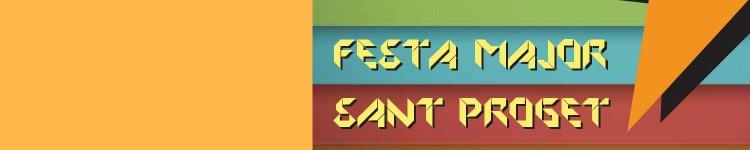 Blog-Sant-Proget-2017-CAP