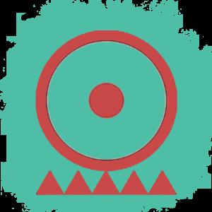Logo Sala Fènix