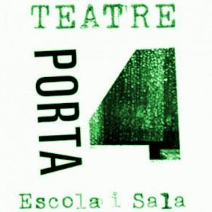 Logo Porta4
