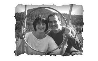 Pere i Mar 1999