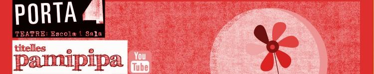 Blog-Cartell-Vibubella-Porta4-2017-CAP