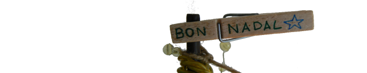Blog-BonNadal-i-BonAny2018-CAP