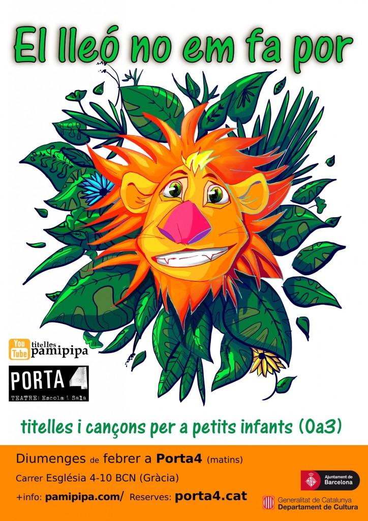 Blog-Cartell-LleO-no-em-fa-por-a-Porta 4