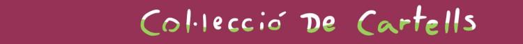 Blog-Cartells2-CAP