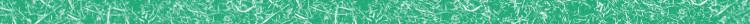 Blog-faixa-granit-verd-CAP
