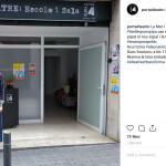 Blog-Estrena-de-Porta4