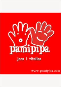 cartell pamipipa (2004)