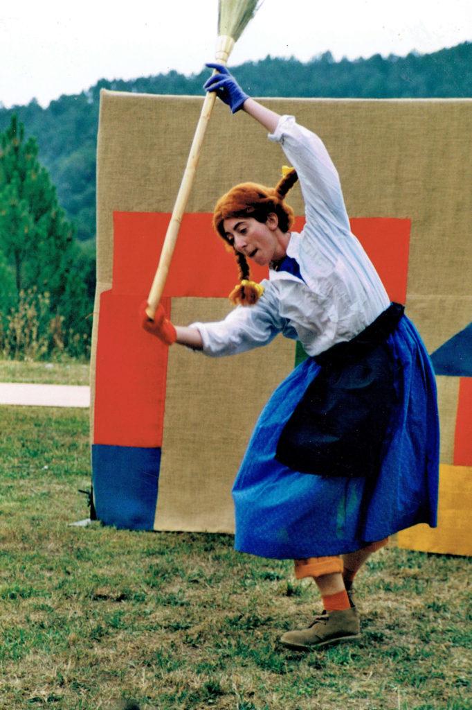 Bitjoc de Titelles Pamipipa (1999)
