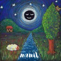 Venda online cd cançons de bressol Nanit
