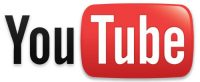 Logo-YouTube-2
